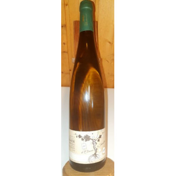 Riesling cuvée 28/88